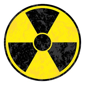 new look at prolonged radiation exposure